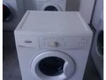 Masina de spălat rufe Whirlpool / 4oo lei.