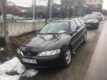 Opel Vectra 1,6 benzina