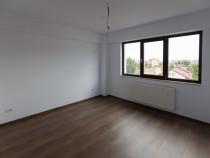 Apartament 2 camere, bloc nou 2018- 82mp, Banat