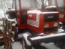 Tractor fiat 580 original