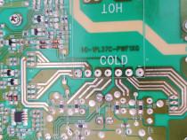 Modul sursa alimentare tv lcd 40-1PL37C-PWF1XG
