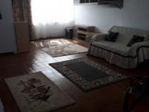 Apartament cu 3 camere Titan- Constantin Brancusi- Parc IOR