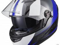 Casca Moto ATV - 4*SHARP - Ochelari Soare - Agrius Recon