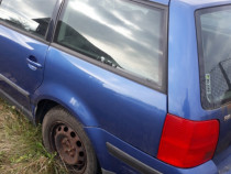 Volkswagen passat pentru dezmembrat