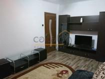 Eminescu, metrou Obor apartament 2 camere- OIA 124226