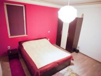 Apartament 2 camere Floresti str Stadionului