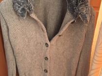 Pulover Zara de dama