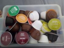 75 de capsule nescafe dolce gusto pentru aparat