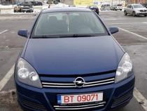 Opel Astra H 2006 1.6 Benzina 105 CP recent adusa Germania