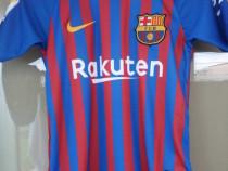 Echipament copii 5 - 14 ani Barcelona 2019