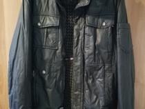 Jachetă casual Barotti