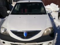 Dacia logan piese