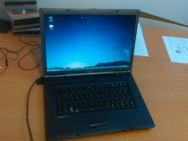"""Laptop Fujitsu Siemens Esprimo D9500 15.4"""" Intel Core 2 Duo"""