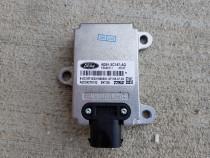 Modul esp Ford Galaxy, 2009, cod 6G91-3C187-AG