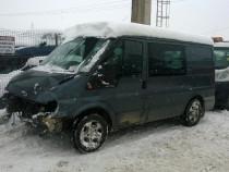 Dezmembrez Ford Transit ABFA