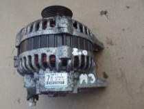 Alternator Mazda 5 motor 2.0 alternator Mazda 5 RF7J alterna