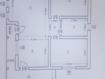 Case individuale 3 camere Rate la dezvoltator! Iasi