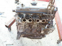 Motor complet Peugeot 206 1.4 KFW fara anexe