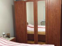 Dormitor Complet / Transport Gratuit in Bucuresti
