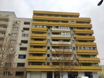 Apartament 2 camere B-dul Mircea Voda(bloc 2016)