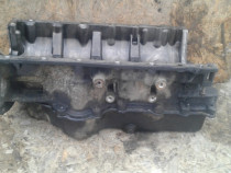 Baie ulei Ford Focus 1, 1.8 TDDI