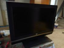 Lg 32lc2r -zj lcd tv
