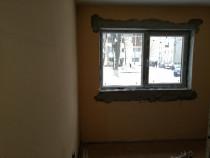 Apartament 2 camere, parter, în Rate (cu Avans) est roman