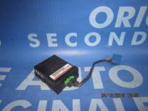 EWS Ford Mondeo 1.8td; 98AP19A366AB