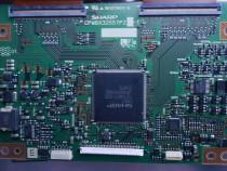 Sharp cpwbx 3255tpz-1 t-con