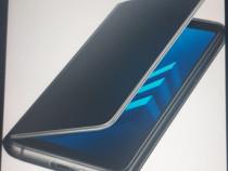 Husa originala Samsung A8 2018
