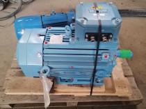 Motor electric trifazat ABB 22KW