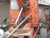 Macara spate tractor din brat tih 445 original 0740014873