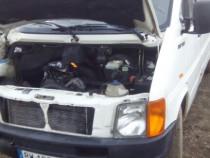 Motor lt 35