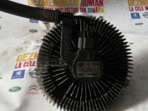 Vascocuplaj ventilator racire radiator land rover discovery3