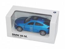 Macheta Oe Bmw X6 M. 80422413805