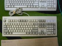 Tastatura, tastaturi USB și PS2