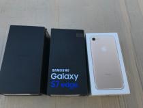 Cutii Samsung S8,S7,Iphone 7 32Gb