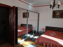 Cazare în regim hotelier. Vila Pleșca