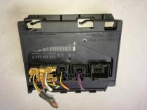 Calculator confort VW Passat B6 3C0959433R