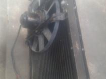 Radiator cu termocupla Dacia 1310
