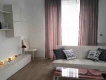 Apartament 3 camere cu terasa impresionanta Gheorgheni