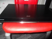 Dvd-recorder blu-ray cu hard de 500gb-samsung bd-d8500/zf