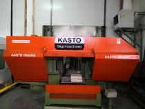 Fierastrau automat KASTO PBA 800/800
