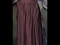 Rochie elegantă lungă