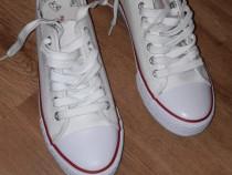 Pantofi sport SINSAY