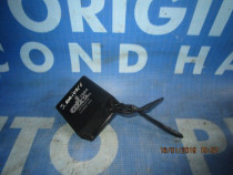 Modul alarma Ssangyong Rodius; 4M1984STM