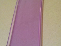 Carcasa iPhone 6 husa protectie spate telefon ultra subtire