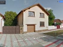 Casa in Ghimbav
