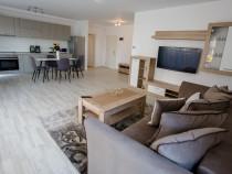 Regim hotelier apartament /Avantgarden 3/zona mall Sibiu