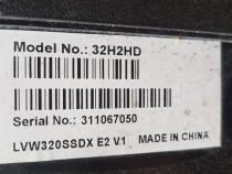 HL-10320A28-0901S-02 LC320TU3A Blaupunkt 32/147l LVW320SSDX